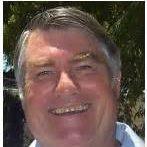 Terry Webb
