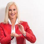 Maria Obermair Energie web MS