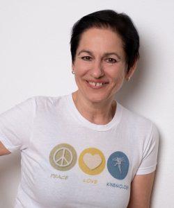 Eva-Maria Willner