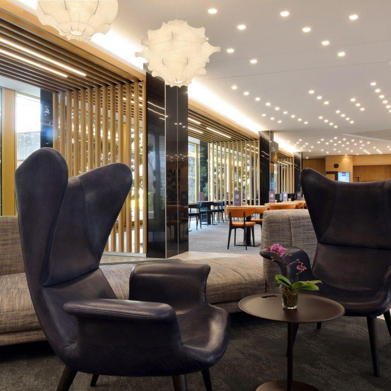 Margitsziget-Lobby-2018-6