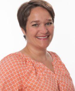 Reili-Maria Hellmold
