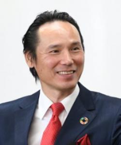 Shinji Tanaka