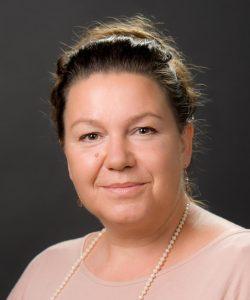 Susanne Bichler